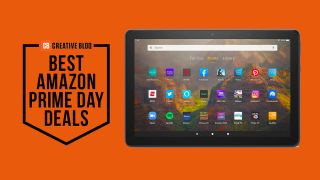 Best Prime Day deals are Amazon devices