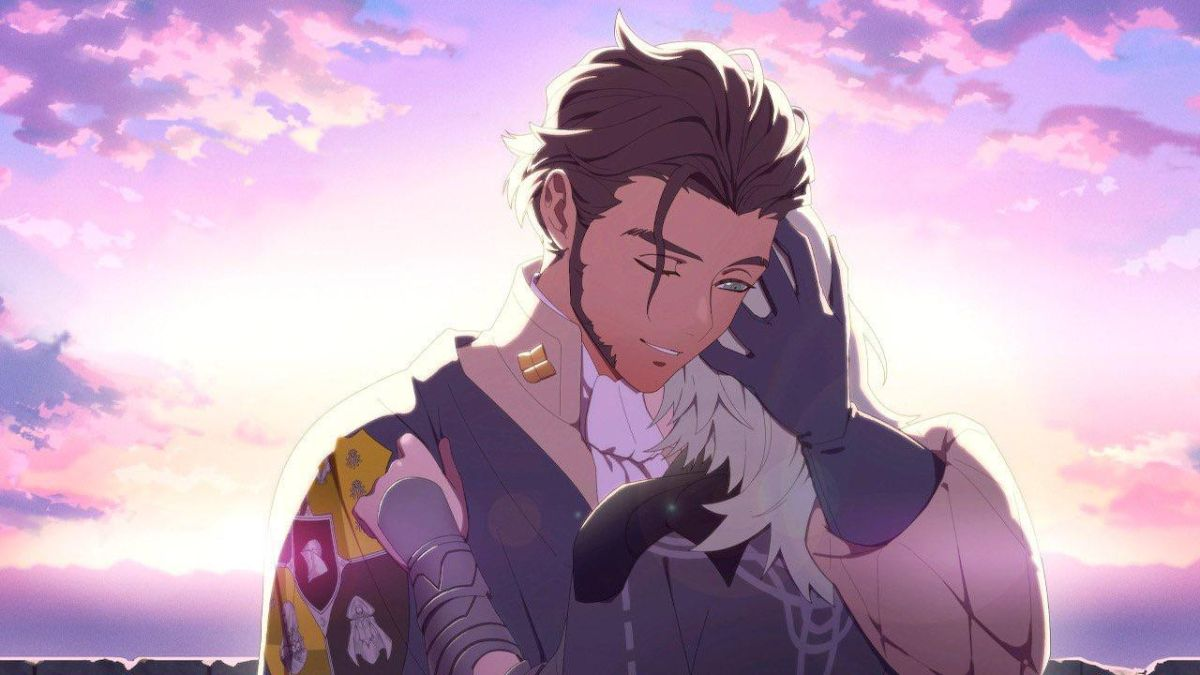 Fire Emblem: Three Houses likes and dislikes: How to become the most