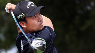 PGA Tour Charles Schwab Challenge 2020 live streams - sees Kevin Na look to repeat