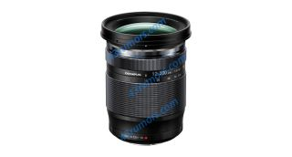 New Olympus lens leaked: high magnification zoom revealed (Image: 4/3 Rumors)