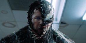 Wait, Could Tom Hardy's Venom Appear in Jared Leto's Morbius Movie?
