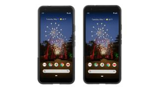 Newly leaked Pixel 3a renders apparently confirm a May launch date