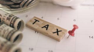 Filing prior year tax returns - a guide to filing back taxes