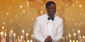 Chris Rock Is Planning His First Stand-Up Comedy Tour In Almost A Decade