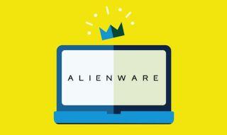 Alienware: 2020 Brand Report Card