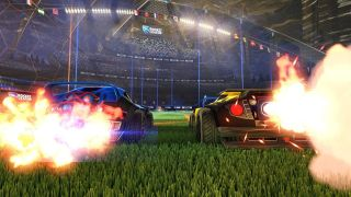 The best Xbox One multiplayer games