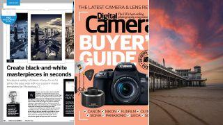 Digital Camera 237