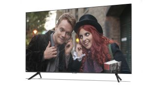 Samsung vs Sony TV: which is better?