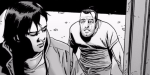 Surprise, The Walking Dead Will Answer One Of Fans' Biggest Questions With A New Comic