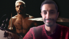 'Sound of Metal' Cast Interviews With Riz Ahmed, Olivia Cooke And More