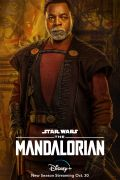 No Big Deal, Just Baby Yoda Looking Super Adorable Ahead Of The Mandalorian Season 2 image