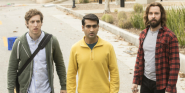 Silicon Valley Season 6 Production Delayed As Rumors Swirl About Final Season