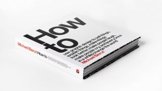 9 Of The Best Graphic Design Books To Read In 2018 Creative Bloq