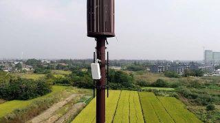 CableFree_antennas_huawei
