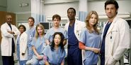 Grey's Anatomy Becomes The Longest-Running Medical Show On TV This Week