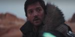 Disney+'s Star Wars Cassian Andor Series: An Updated Cast List