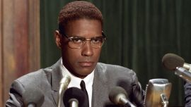Netflix New Releases: Malcolm X, Seinfeld, Titanic And Other Movies And TV Shows Streaming October 2021