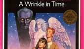 A Wrinkle In Time Is Adding Two Great Actresses