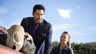 What to watch this weekend: Lucifer Season 6 on Netflix