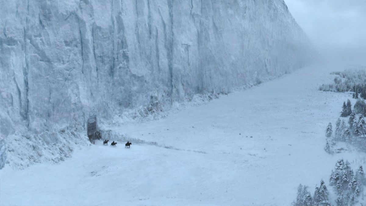 What If Winter Lasted for Years Like It Does on 'Game of Thrones'?