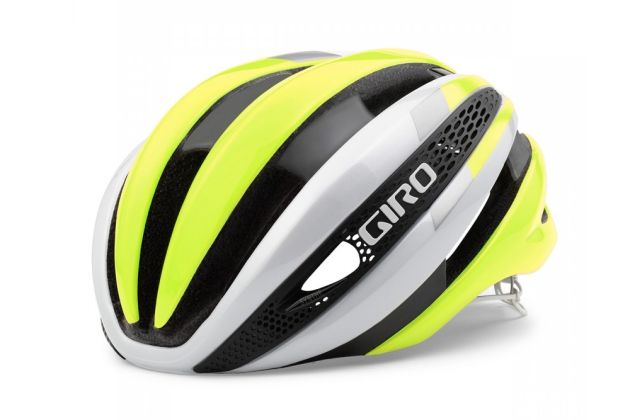 2e0cb335ca2 Best Black Friday cycling deals 2018 - Cycling Weekly