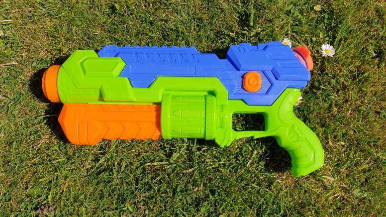 Joyin water pistol