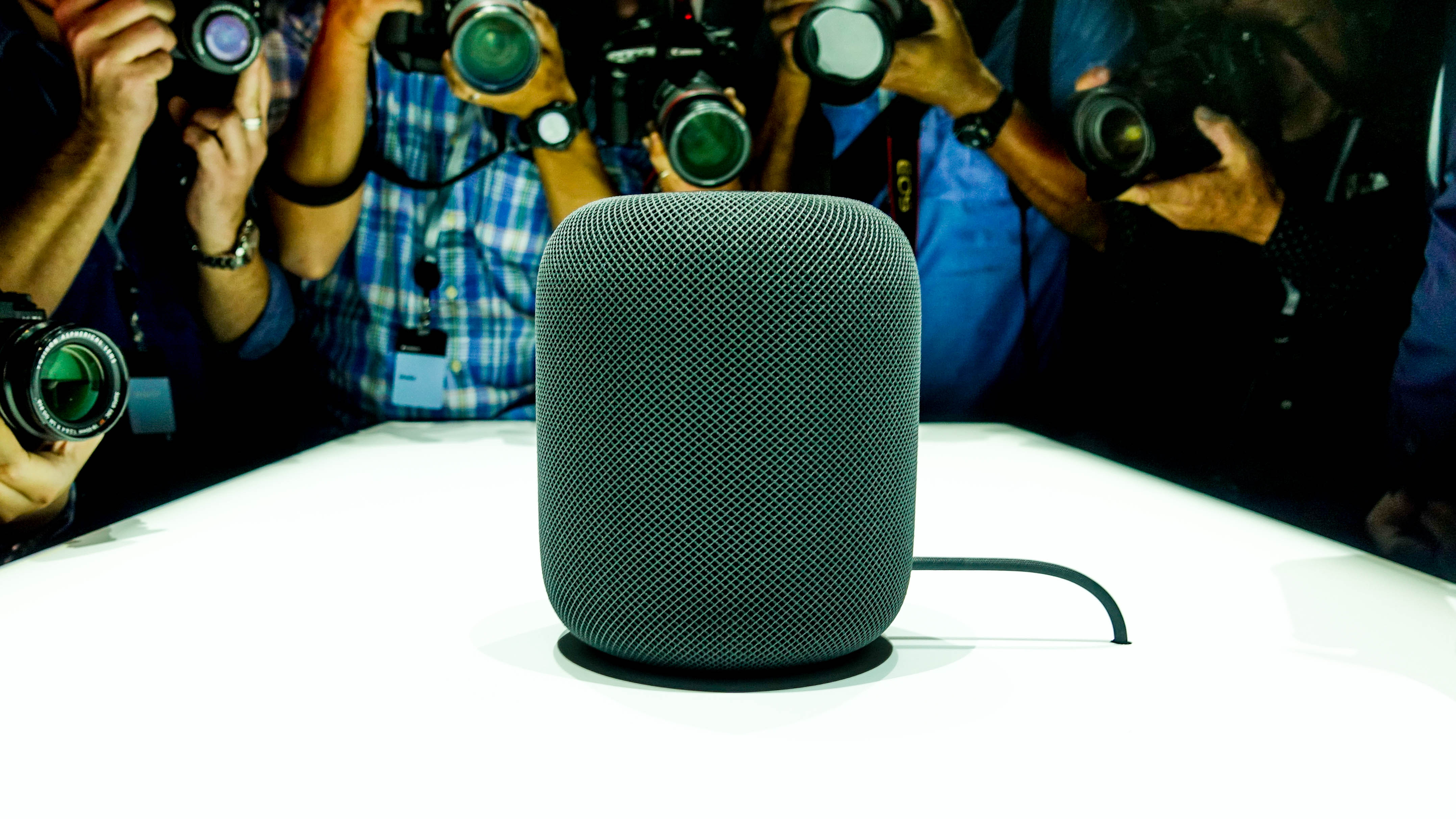 HomePod tips and tricks: what can Apple's smart speaker do