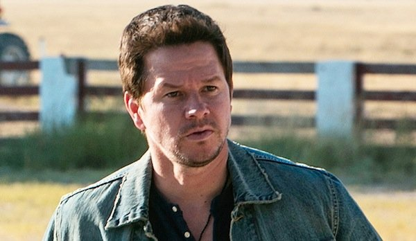 Deepwater Horizon Is Putting Together An Awesome Cast