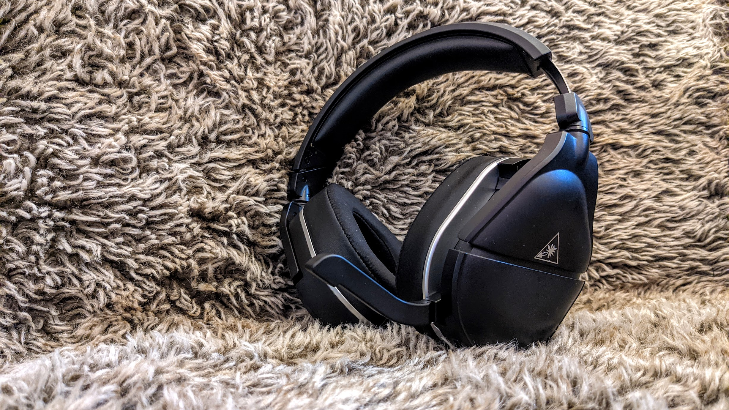 The Turtle Beach Stealth 700 Gen 2 is great value for money