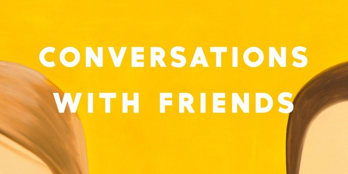 Conversations With Friends: 7 Quick Things We Know About The Hulu Series