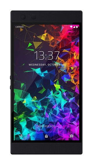 Razer Phone 2 Is Just $399 for Amazon Prime Day | Tom's Guide