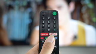 More than 40% of VPN users unblock streaming content – but why?