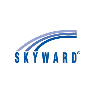 Skyward Unveils New Mobile App