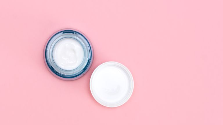 how to make your own DIY eye cream