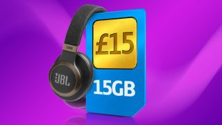 bt mobile sim only deals jbl headphones