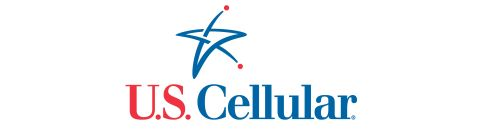 U.S. Cellular Review