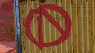 Fortnite vault symbols