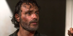 Walking Dead Creator Explains How Rick Grimes' Movie Will Be Different From The Show