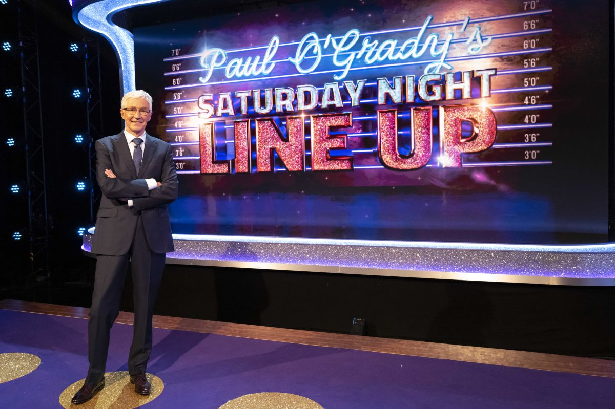 TV Tonight: our highlights for Thursday, September 9