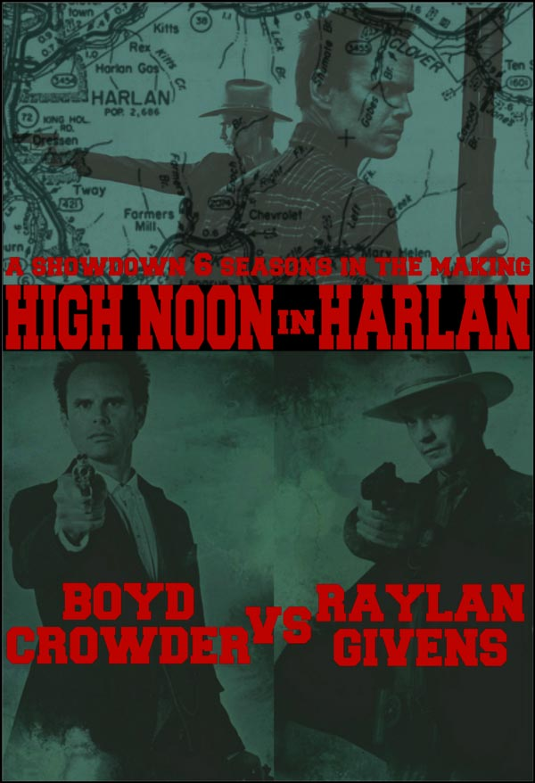 raylan and boyd relationship quotes