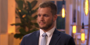 The Bachelor Fans React To Colton Underwood Coming Out As Gay