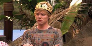 Adam Hicks Disney Channel