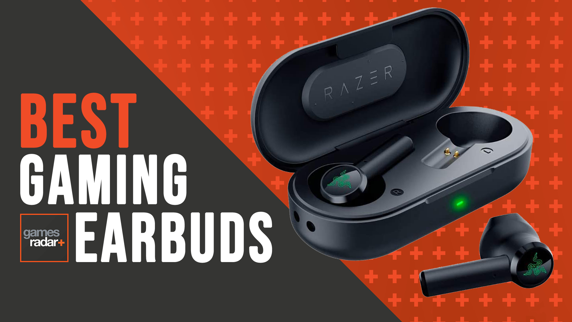 Best Gaming Earbuds 2021 Top In Ear Headphones That Are Perfect For Gaming Gamesradar