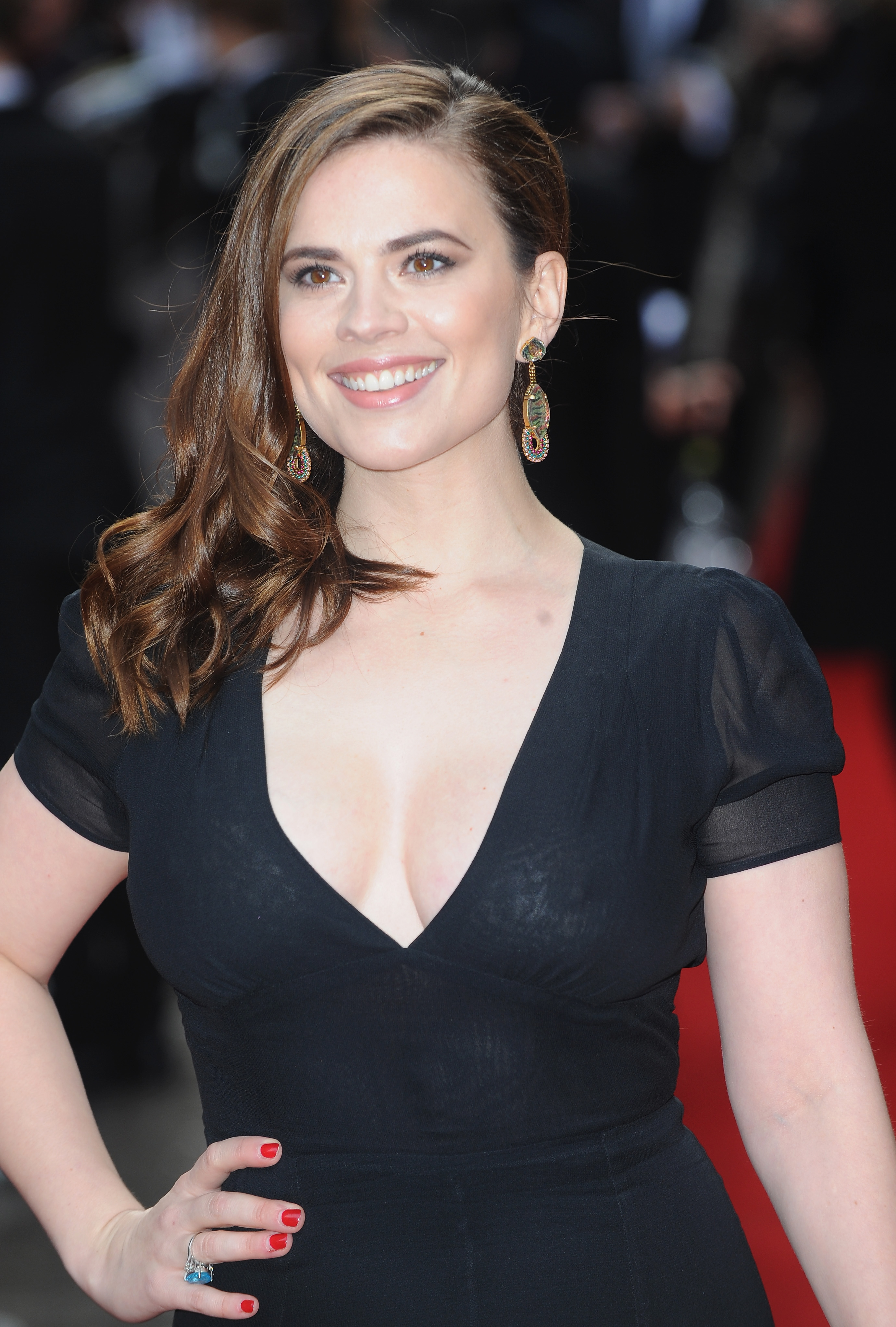 Images Hayley Atwell naked (85 photos), Tits, Leaked, Boobs, underwear 2015