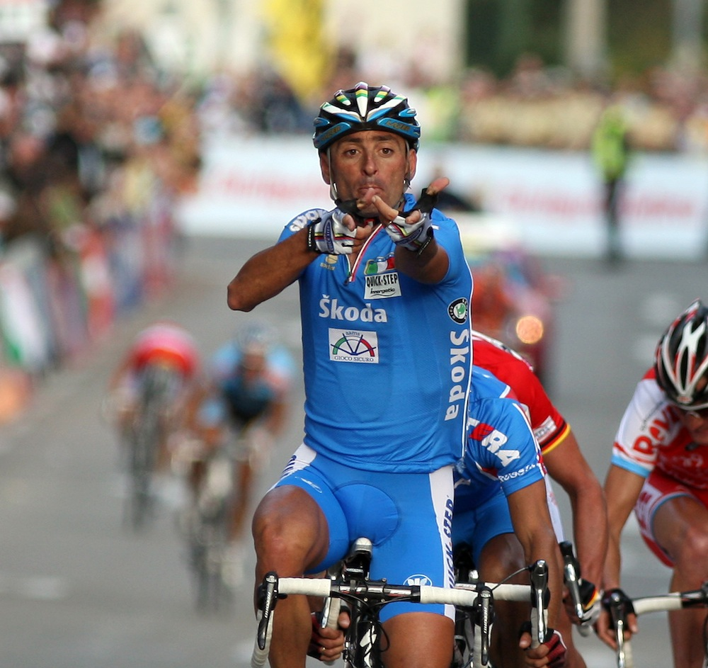 BETTINI-Paolo006pp.jpg