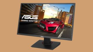 Best FreeSync monitors for G-Sync: get the Nvidia G-Sync display for less