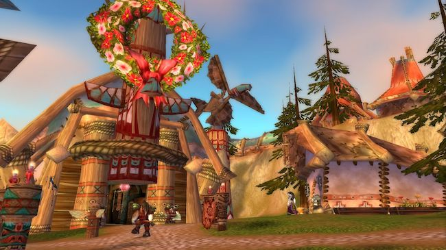 WoW Classic leveling guide: how to quickly get to the World