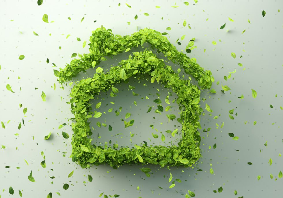 5 Ways to Fix the Ill-Fated Green Homes Grant