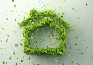 Green Homes Grant