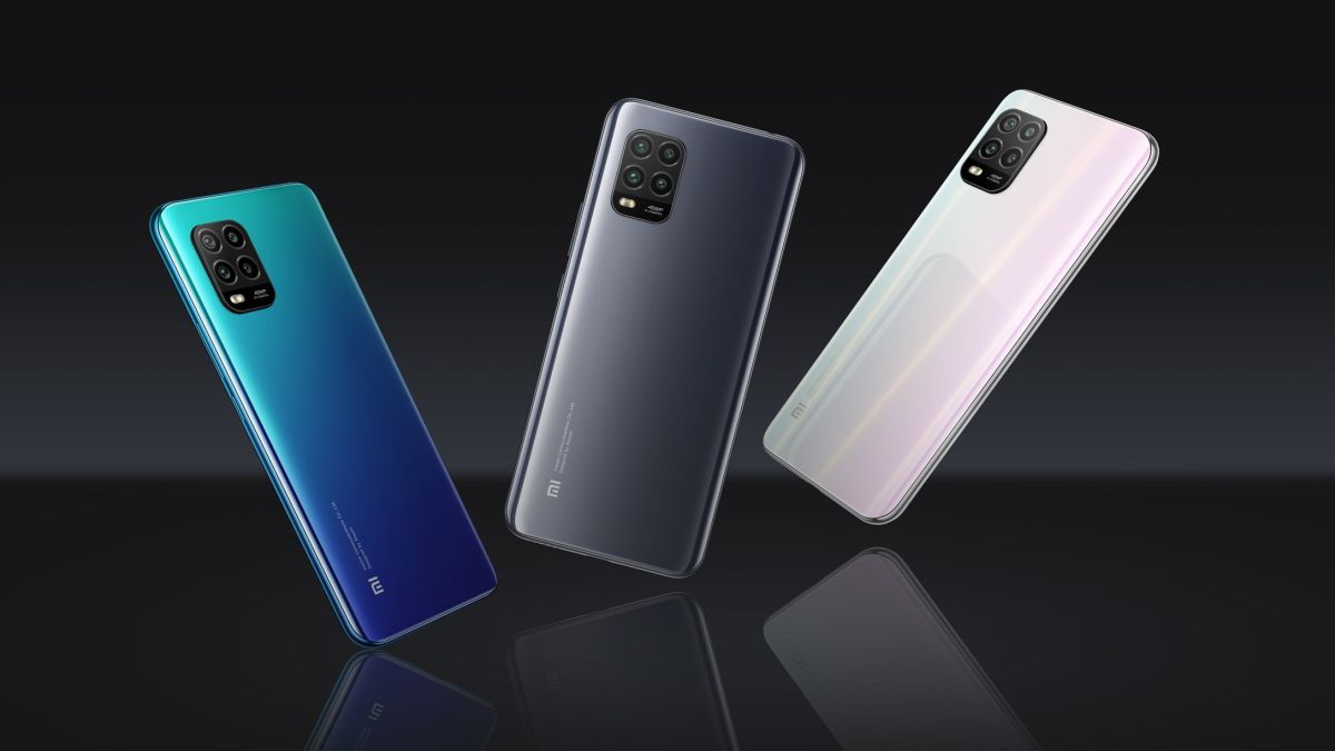 Best Xiaomi phones of 2020: these are the top Mi, Redmi, Poco and Black  Shark devices | TechRadar